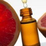 5 javaslat arra, hogy mire használd a Grape Vital Cseppet