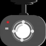 Webáruházban is gond nélkül be lehet szerezni egy jó autós kamerát